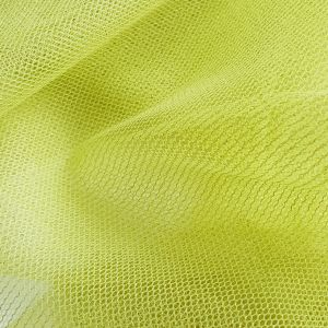 TULLE MULTI LUREX