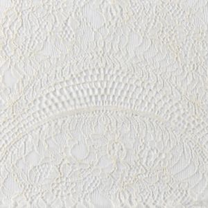 FONTAINE LACE