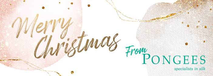 Festive greetings and trading hours